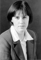dr Milena (Stojanović) Ilišević, urednik